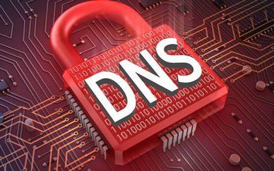Understanding DNS Records