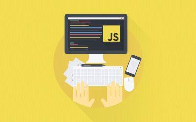 Adding JavaScript to WordPress